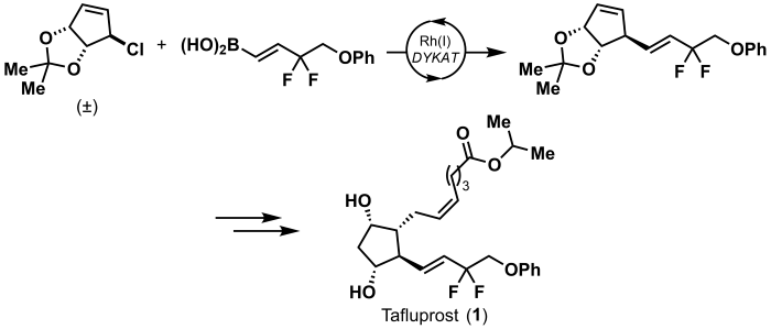 synthesis27